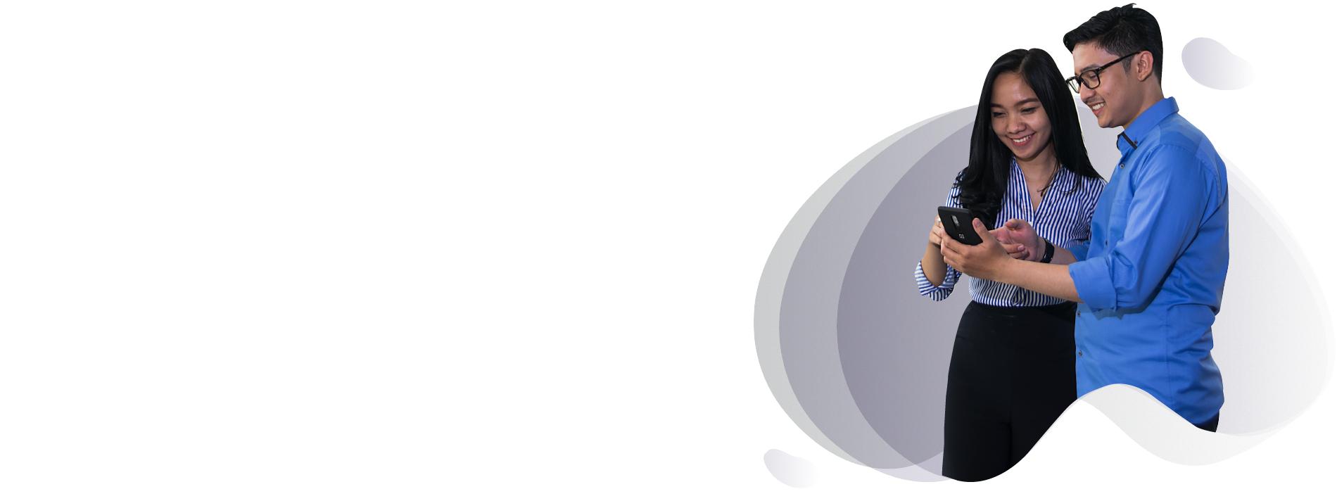 Star4hire Com Moto Situs Anda Bisa Diletakkan Di Sini